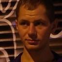 Виталик, 26 лет