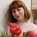 Наталья, 48 из г. Томск.