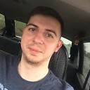 Роман, 26 лет