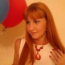 Светлана, 33 из г. Кемерово.