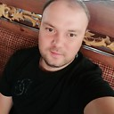 Равиль, 32 года