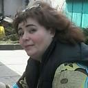 Лия, 43 года