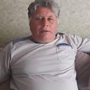 Юрий, 67 из г. Омск.