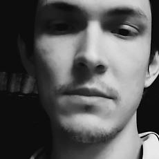 Фотография мужчины Алексей, 25 лет из г. Боровск