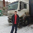 Андрей, 47 из г. Дзержинск.