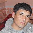 Саша, 44 из г. Улан-Удэ.