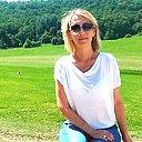 Оксана, 41 из г. Тамбов.