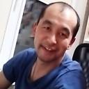 Найк Рамазанов, 35 лет
