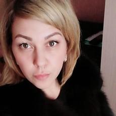 Фотография девушки Элиза, 36 лет из г. Камышин