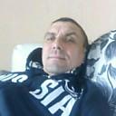 Сергей, 50 из г. Красноярск.