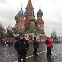 Иван, 57 из г. Москва.