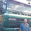 Клим, 51 год
