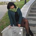 Olga, 40 из г. Москва.