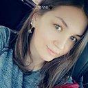 Алёна, 28 из г. Воронеж.