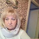 Натали, 57 лет