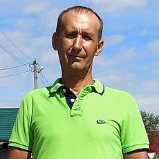 Фотография мужчины Олег, 48 лет из г. Пинск