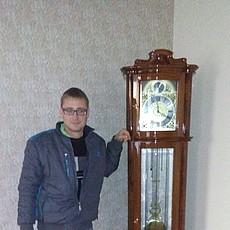 Фотография мужчины Kosta, 34 года из г. Тверь