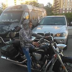 Фотография мужчины Antoni, 26 лет из г. Санкт-Петербург