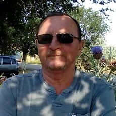 Фотография мужчины Сергей, 64 года из г. Кропоткин
