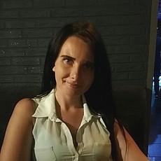 Фотография девушки Гу, 35 лет из г. Могилев