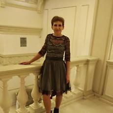 Фотография девушки Людмила, 59 лет из г. Дружковка
