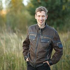 Фотография мужчины Олег, 35 лет из г. Гомель