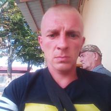 Фотография мужчины Евгений, 36 лет из г. Харьков