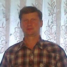 Фотография мужчины Леонид, 50 лет из г. Канск