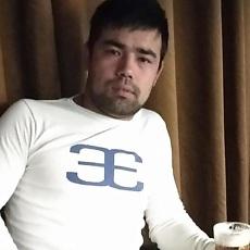 Фотография мужчины Боря, 30 лет из г. Москва