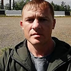 Фотография мужчины Владимир, 31 год из г. Тайшет