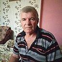 Семен, 60 лет