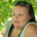 Виктория, 55 лет