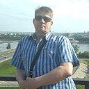 Егор, 51 из г. Кемерово.