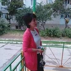 Фотография девушки Светлана, 53 года из г. Очаков