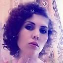 Нина, 36 из г. Краснокамск.