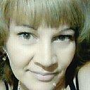 Лара, 40 из г. Ростов-на-Дону.