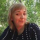 Наталья, 31 из г. Новосибирск.