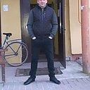Виктор, 47 из г. Зеленоград.