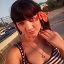 Машуля, 25 из г. Новосибирск.