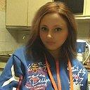 Татьяна, 31 из г. Высоковск.