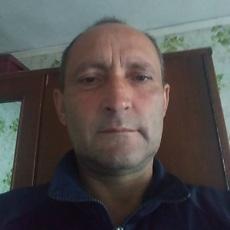 Фотография мужчины Виталий, 46 лет из г. Носовка