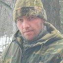 Вячеслав, 37 из г. Новая Чара.