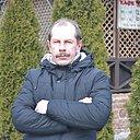 Валентин, 48 лет