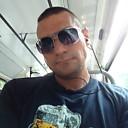 Александр, 38 лет