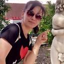 Екатерина, 43 из г. Михайловск (Ставропольский край).
