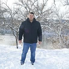Фотография мужчины Александр, 36 лет из г. Северодонецк