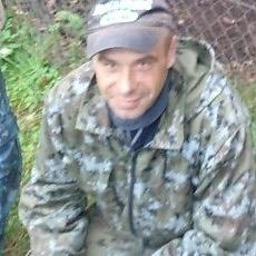 Фотография мужчины Александр, 40 лет из г. Полоцк