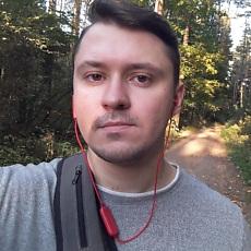 Фотография мужчины Сергей, 30 лет из г. Самара