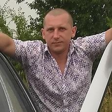 Фотография мужчины Гарик, 33 года из г. Саратов