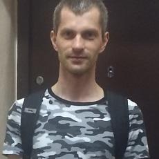 Фотография мужчины Doohne, 33 года из г. Братск